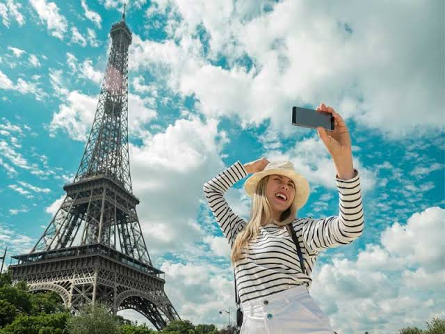 Reasons Why Traveling Is Good for Health