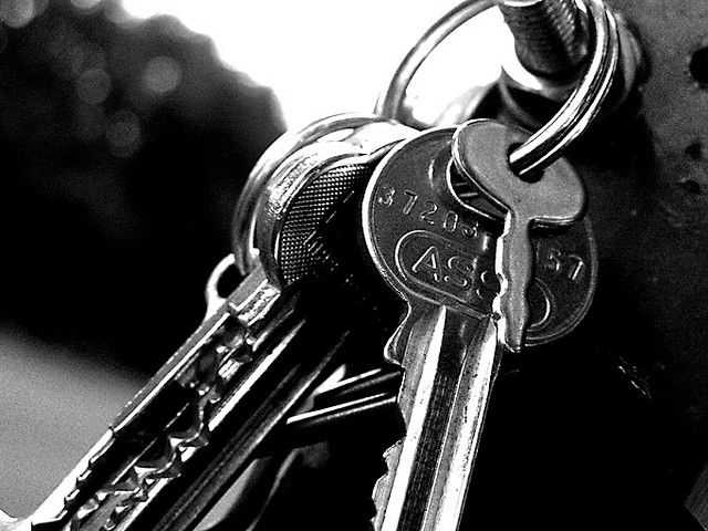 Master Key And Single Key Systems