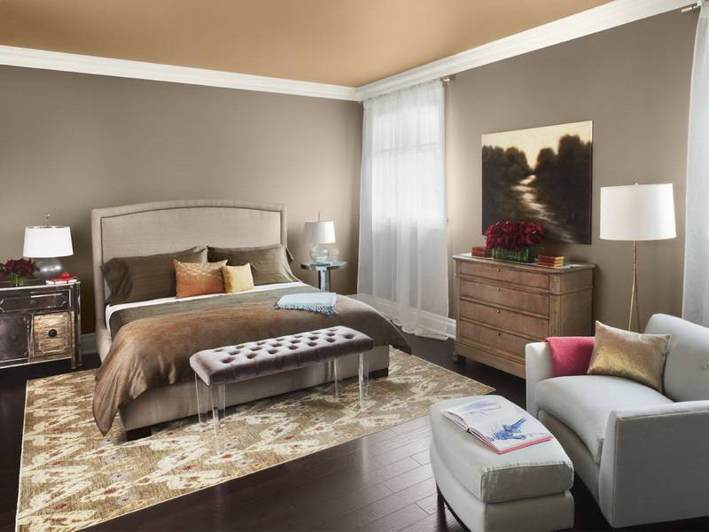 Finding the Best Bedroom Furniture